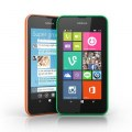 Nokia Lumia 530, spec, review