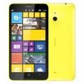 Nokia Lumia 1320 spec, review