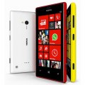 Nokia Lumia 730 spec, review