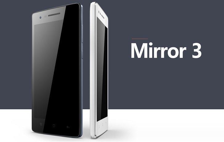 oppo mirror 3, mirror 3, smartphone, price in india, launch in india