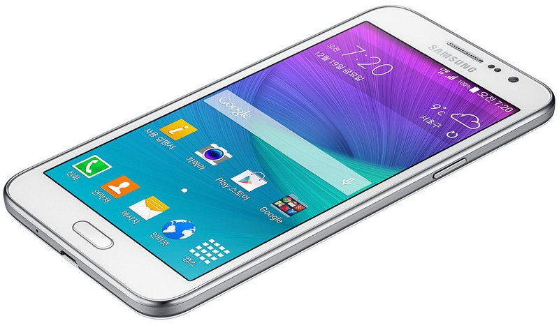 samsung galaxy grand max, price in india, buy price, launch, official