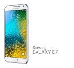 samsung galaxy e7, price down, cut, drop, india, down,