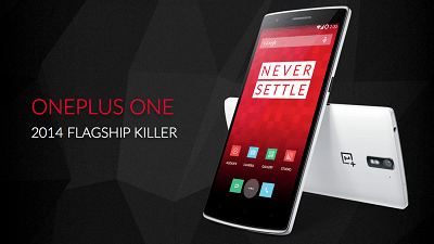 oneplus one, invite free sale, buy, amazon india, price