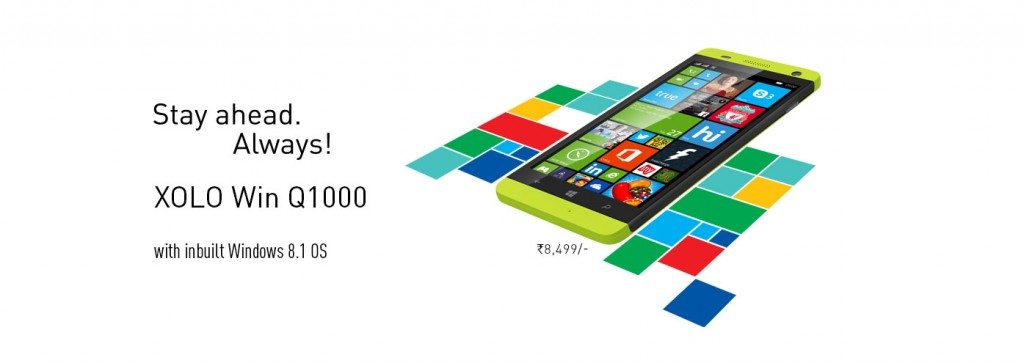 Xolo Win Q1000, xolo new window phone, launch, price, news