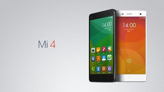 xiaomi mi4, buy, india, price, flipkart, sale, where, how to, date