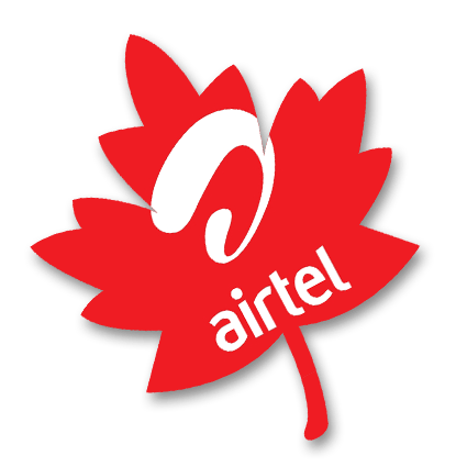 moto g, moto e, moto x users, free airtel data, offers, india