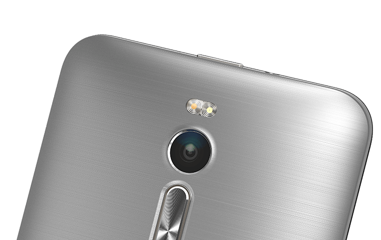 asus zenfone 2, launch, taiwan, release, date, official, price, taiwan