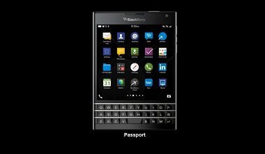blackberry passport, price cut, us, canada, discount, offer