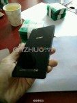 gionee elife s7 phone