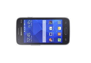 samsung galaxy s duos3 ve, india price, buy in india, no 3g, front camera