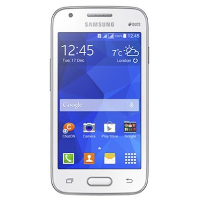 samsung galaxy s3 duos ve, launch, price in india, available