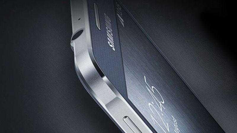 samsung galaxy s6, htc one m9, pre-registration, pre-order, uk, leaks, rumors