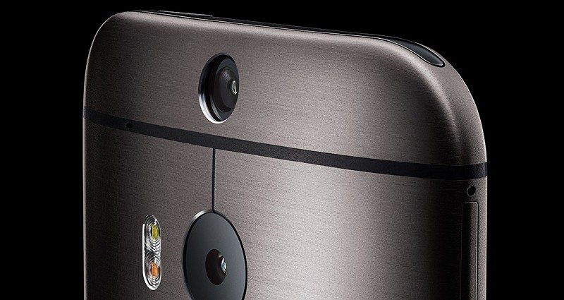 htc a53, rumors, leaks, upcoming smartphone, latest news, mobile phone, smartphone, htc mobile
