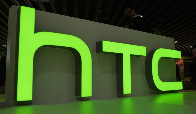 htc a55 desire device, leaks, rumors, specs leaks, upcoming htc flagship