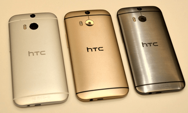 htc one m8i, rumors, new phone, upcoming smartphone, one m8i