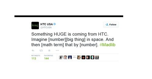 htc one m9, htc hima, unveil, htc usa, date, mwc, rumors, leak