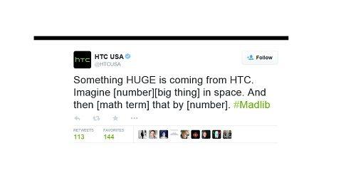 htc one m9, htc hima, unveil, htc usa, date, mwc, rumors, leak