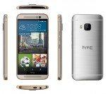 htc one m9, hima, images leak, specs leak, rumors, german, retailer, latest, news
