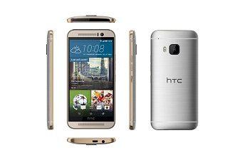 htc one m9, rumors, latest smartphone news, image