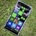 Nokia Lumia 930, spec, review