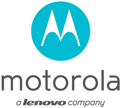 motorola, lenovo, samsung, fight, takeover, overtake, postion, loose, first