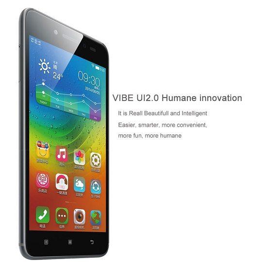 lenovo s90 sisley, sisley s90, lenovo phone, preorder, buy, sale, india, price
