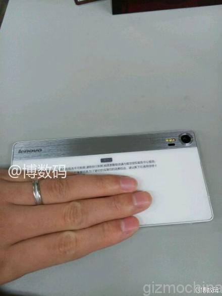 lenovo vibe z3 pro, leaks, rumors, news, latest, mobile, phone, news