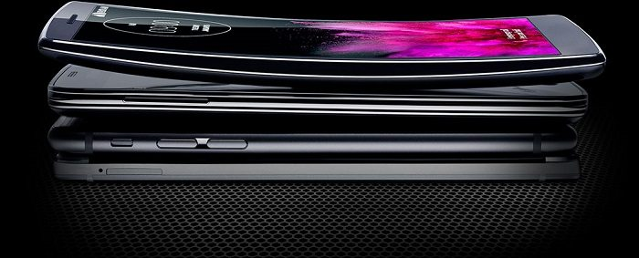 lg g flex 2, g flex2, preorder, uk, price, carphone warehouse, contract vodafone, release, date