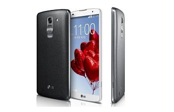 lg g pro 2, g pro2, lg phones, android lollipop update, south korea, firmware, latest