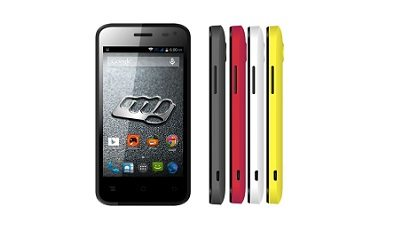 micromax bolt a79, launch, russia, india, buy, release