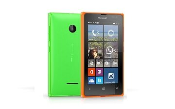 microsoft lumia 532 light green, launch in india, price in india, paytm offer, redbus offer, truecaller, release date