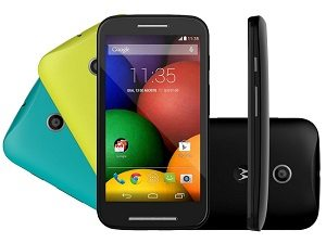 Moto e, moto maxx, android lollipop, update, india, brazil, mexico, rolling out, software