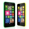 Nokia Lumia 630 spec, review