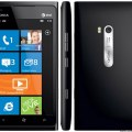 nokia-lumia-900, spec, review