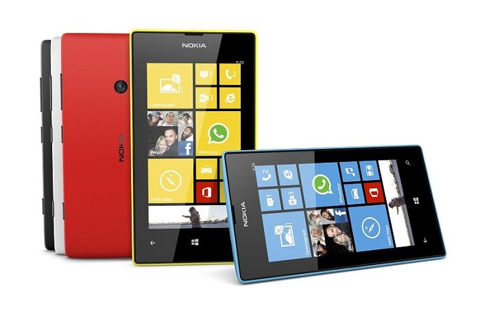 nokia lumia 520, discount, deal, coupon, price, at&t, buy, gophone