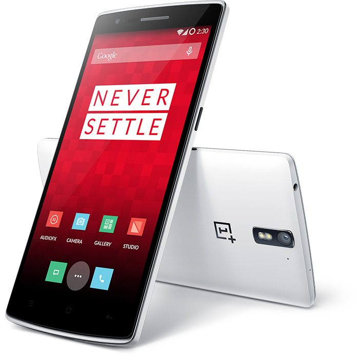 oneplus one, oxygen os, new os, news, latest, phone, info, without cyanogen