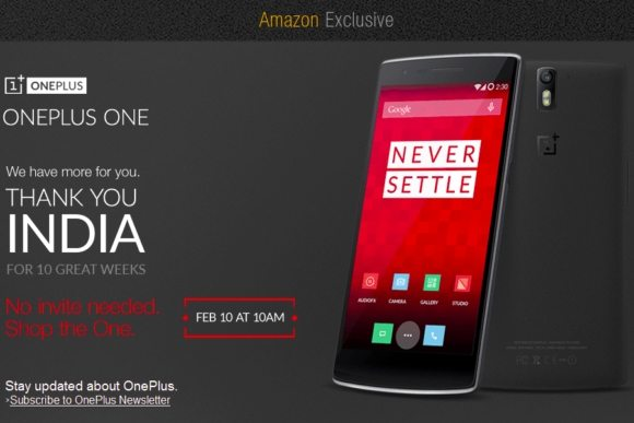 oneplus one, sale, without, invite, free, price, india, amazon, buy, date