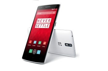 oneplus one, oxygen os, update os, india, without cyanogen