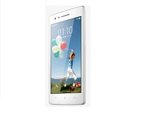 oppo 3000, white, mid range, price in china