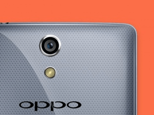 oppo mirror 3, launch in india, price in india, buy, sale, purchase, mid-range phone