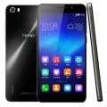 Huawei Honor 4 Play style