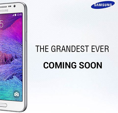 samsung galaxy grand 3, the grandest ever, price, india, launch, news, when