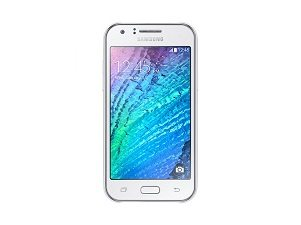 samsung galaxy j1 4g, price in india, latest mobile phone news, release date, annouce, when