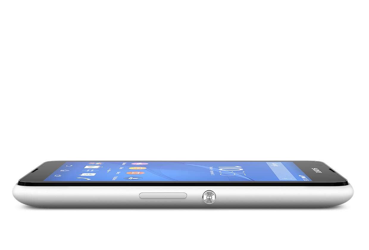 sony xperia e4g, 4g lte, pre orders, uk, united kingdom, when, available, price, date