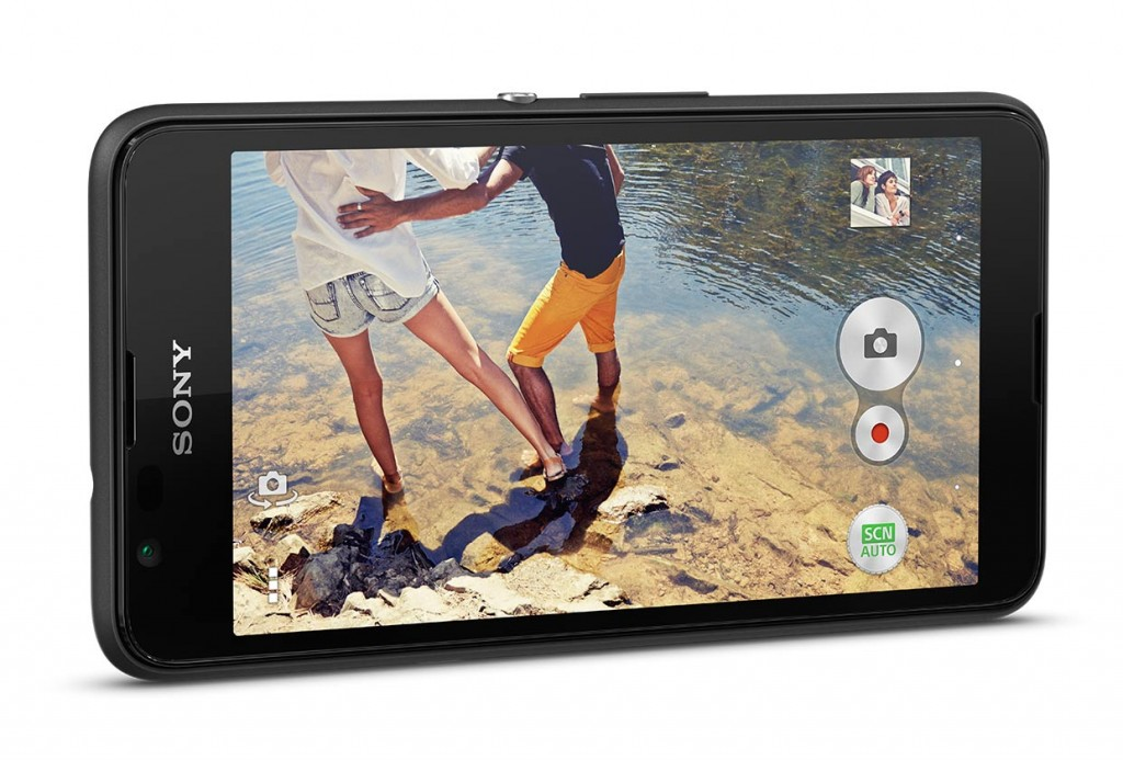 sony xperia e4g, launch, uk, pre order, price, available