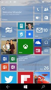 windows 10, all lumia phones, lumia devices, update windows 10, where, release, windows 10 for my lumia