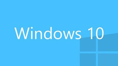 windows 10, any lumia phone, update, wp10, all lumia phone windows 10 update, where, how, date, release