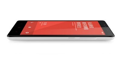 xiaomi redmi note 4g, sale, buy, india, price in india, smartphone, where