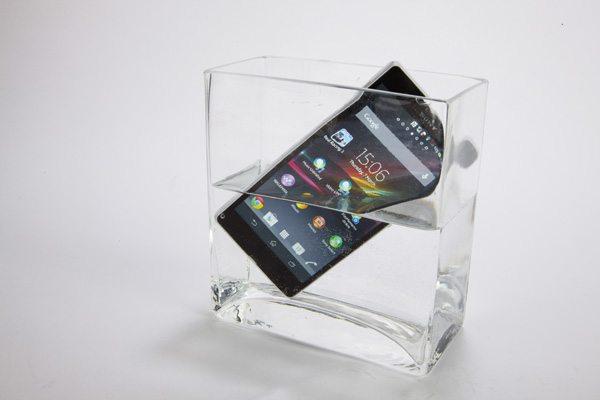 xperia z, android update ,lollipop, 5.0, vodafone aus, date