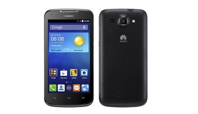 huawei ascend y540, price, europe